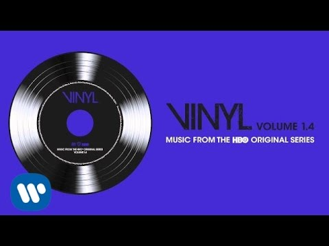 Eddie Harris - Freedom Jazz Dance (VINYL: Music From The HBO® Original Series) [Official Audio]