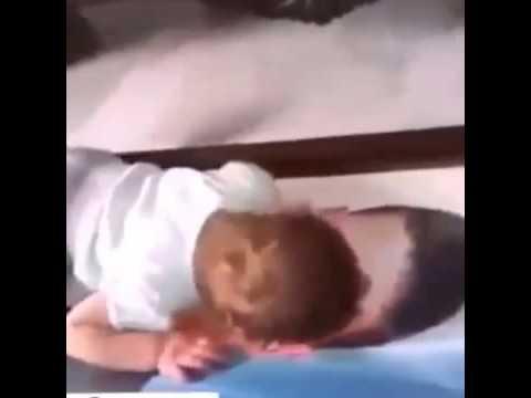 Плакать ребенку умершему по снится