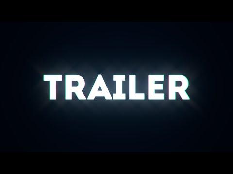Trailer do filme O Canal