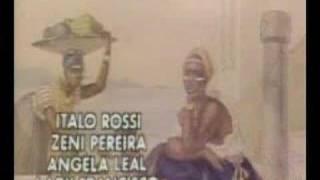 La esclava Isaura (1970)