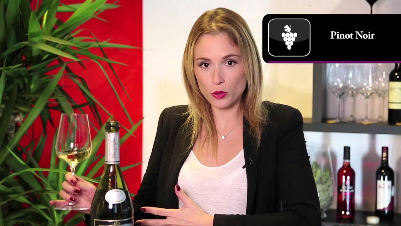 champagne xavier duvat