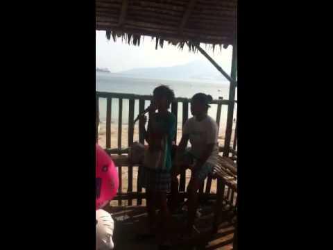 Joy in the Philippines