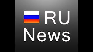 Запрещенное видео на Украине ! Война на Донбассе сегодня УКРАИНА НОВОСТИ СЕГОДНЯ