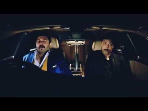 Bogan Official Teaser Dubsmash Version | Bibin Raj Francis | Rajith