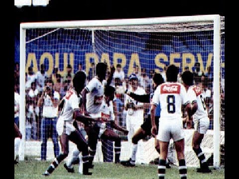 Image result for fluminense 1987