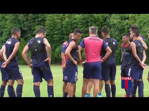 River vs Villa Dálmine | Copa Argentina 2018 | Reacciones de Amigos from YouTube · Duration:  9 minutes 35 seconds