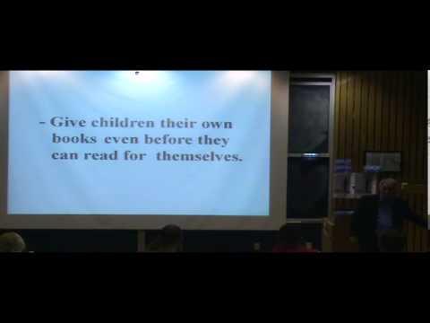 Failing Boys: Society's Destructive Neglect for Boys' Education