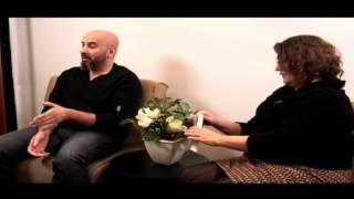 Inlandia Literary Journeys: Interview with the Press-Enterprise