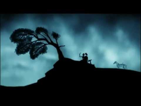 Damien Rice - One (Cover) + lyrics