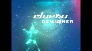 Clueso - Gewinner ( DMX edit)