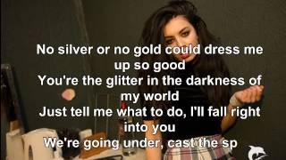 Charlie XCX Boom Clap Lyrics