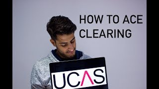 5 TIPS TO GET YOU THROUGH CLEARING