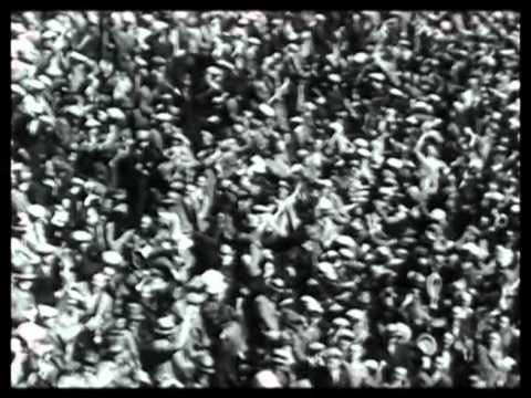 World Series 1925
