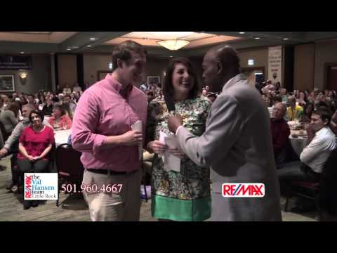 2016 UAMS Match Day Event Video Clip 8