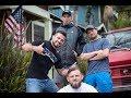 Pit bull w Kalifornii #1 - Dzień dobry Venice