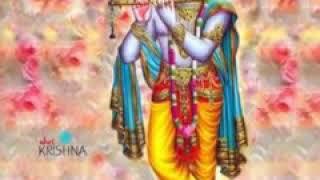 Jis din murli wale apna ghar banwauga best kanha bhajan