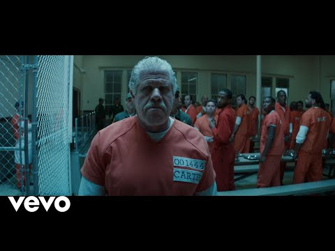 Jay-Z – Legacy Official Video Music