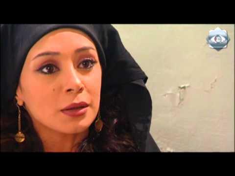 مسلسل اهل الراية 2 الحلقة 15 كاملة HD