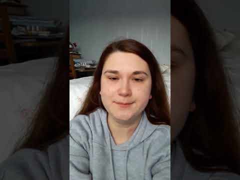 Видео Essays on mental illness and homelessness