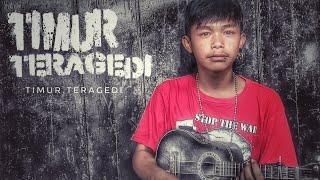 Download Lagu POWER METAL - TIMUR TRAGEDI - COVER ARUL MARA FM mp3