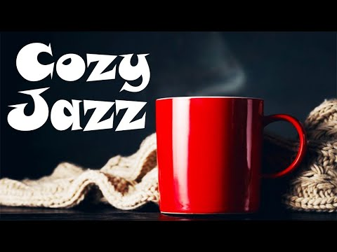 Cozy COFFEE MUSIC - Good Morning JAZZ For Happy and Positive Energy G97896813