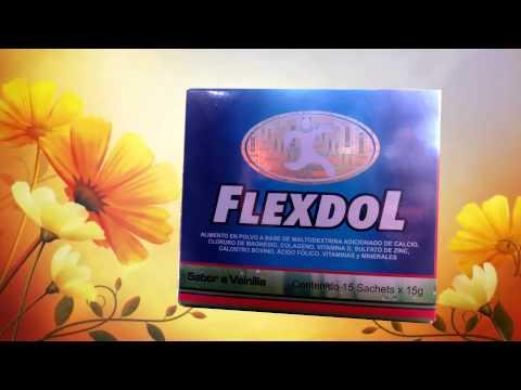 flexdol