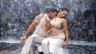 Badrinath Movie Song With Lyrics Ambadari Remix Aditya Music Allu Arjun, Tamanna Bhatia