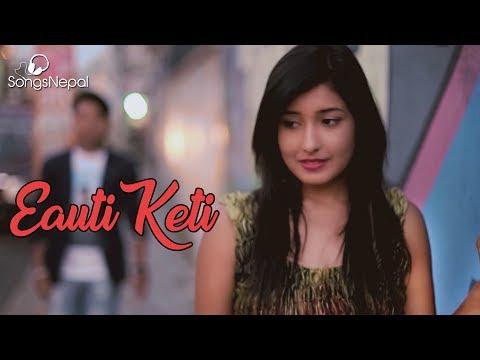 Euti Keti