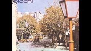 Starogradski biseri - Ima dana - ( Audio )