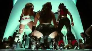 Ra.One .Kriminal...SRK, Karina, Akon+...)))