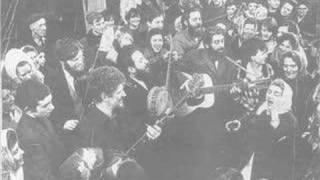 The Dubliners - The Glendalough Saint