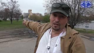 видео Городская поликлиника №107 (Москва, ул. Декабристов): отзывы