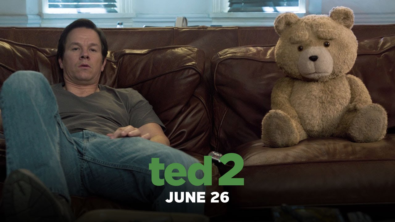 ted 1 full movie online free