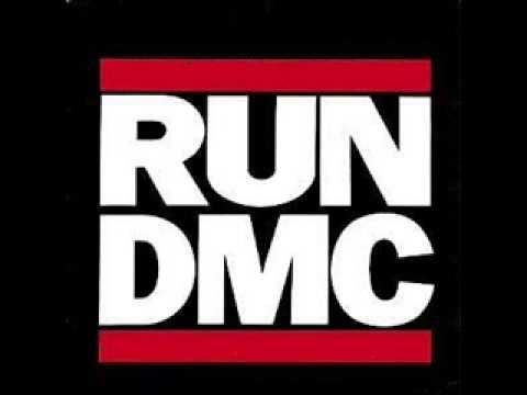 RUNDMC  My Adidas Down  KARE moombahton mash