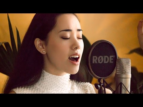 ☀️ You Raise Me Up - Josh Groban - Cover By Elena House 🎶