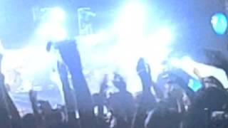 Show do Paramore - Belo Horizonte/2013 Thumbnail
