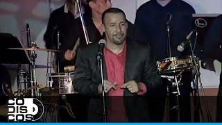 Video Una Chica Como Tú, Luisito Carrión - En Vivo download MP3, 3GP, MP4, WEBM, AVI, FLV Juli 2018