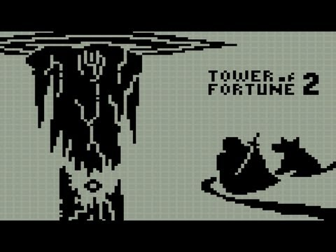 Tower of Fortune 2 - Universal - HD Gameplay Trailer