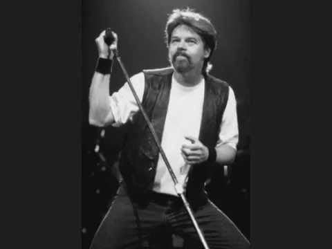 Old Time Rock And Roll - Bob Seger 1981 (live Concert Ver.)