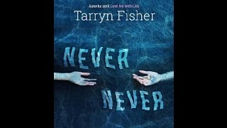 Colleen Hoover, Tarryn Fisher