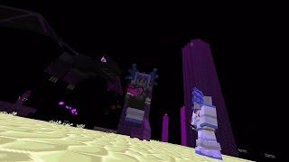 continuara   apocalipsisminecraft4   episodio final   vegetta y willyrex