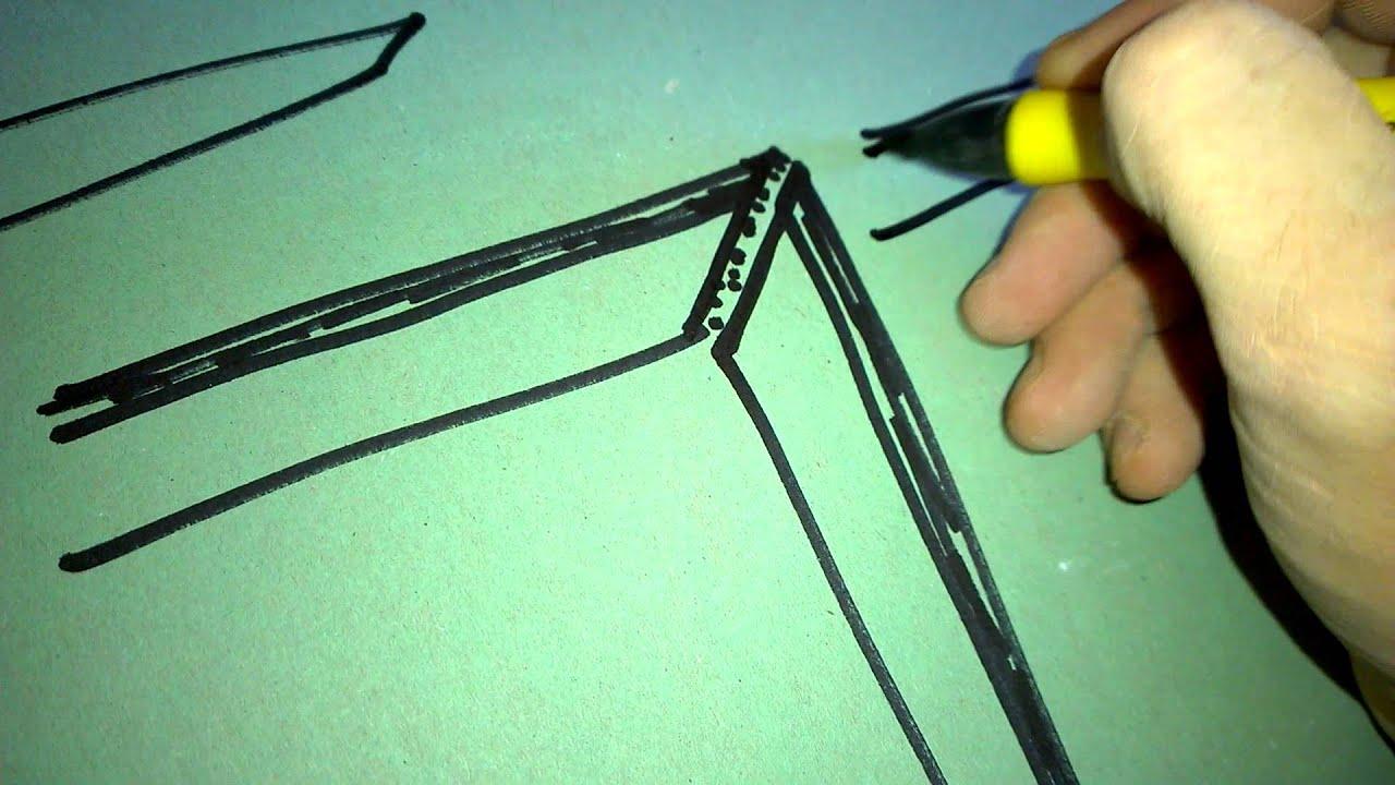 Керамические конвекторы (инфракрасный) Uden S (Уденс) отзыв .