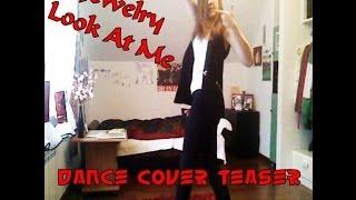 Jewelry (쥬얼리) - Look At Me (룩앳미) ♒ tahami-chan ♒ {dance cove…