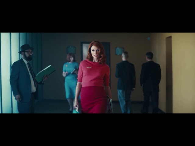 [Vietsub] Sugarland - Babe ft Taylor Swift Lyrics