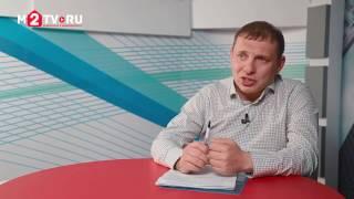 видео Агентство недвижимости Три желания г. Наро-Фоминск