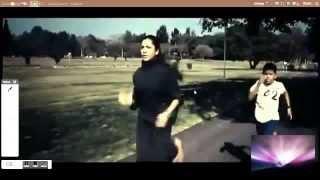 mistake in bournvita tv ad 2013