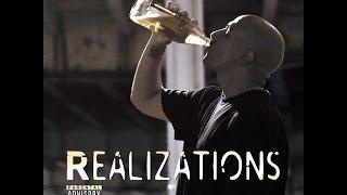 """Slowpoke """"Realizations"""" Trialer/Promo #GangsterPoetry"""