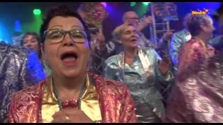 Lied 1: Fers Vurroit - Van weerskaante bekaike