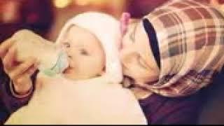Слезы матери (проповедь) сильная речь 😓