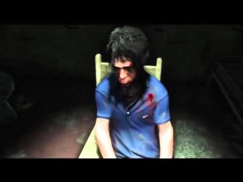(18+) Far Cry 3 Jason Brody, good or bad? - Asurekazani